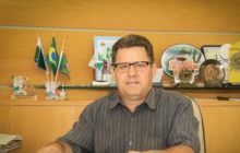 Adilto Luis Ferrari vai disputar mais uma eleição para prefeito em Missal