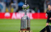 Com um a menos, Internacional empata na Colômbia e classifica Grêmio na Libertadores