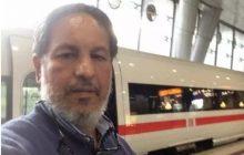 Empresário é sequestrado, torturado e executado a tiros na fronteira