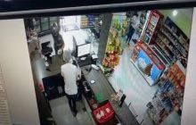 Ladrões que assaltaram padaria em São Roque já rondavam o local antes do crime