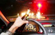 Condutor de veículo fica detido na DP de Santa Helena por dirigir embrigado