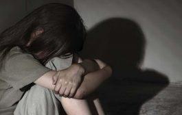 Tio é preso acusado de abusar da sobrinha em Missal