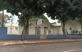 ROTAM e BOPE prendem 5 pessoas em sítio no distrito de São Clemente, em Santa Helena