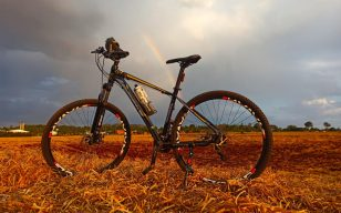Santa Helena: Adetur lança o Concurso de Fotografia de atrativos turísticos