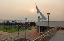 Santa Helena: Cidades do Paraná voltam a registrar temperaturas acima dos 40ºC