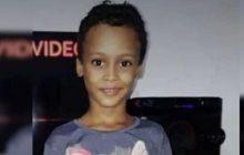 Rapaz mata primo de 8 anos a facadas e deixa avós feridos