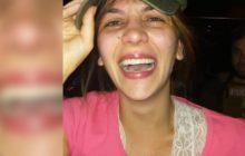 #Sequestro: Filha do prefeito de Laranjeiras do Sul é libertada de cativeiro