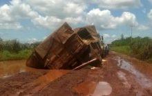 Sonho da população de Mbaracayu no Paraguai cada vez mais perto de ser realidade