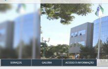 Covid-19: Parcela do Auxílio emergencial de 700 reais é depositado em Santa Helena