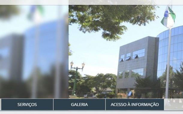 Covid-19: Mais uma parcela do Auxílio Emergencial de 700 reais é depositada em Santa Helena