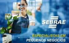 Sebrae/PR esclarece notícia falsa sobre contratação de pesquisa em Santa Helena
