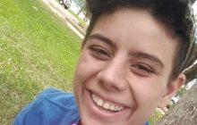 Delegado Geraldo Evangelista fala sobre jovem desaparecida