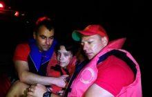 São Miguel: Homem dado como encontrado no Lago de Itaipu continua desaparecido; Filho foi encontrado com vida