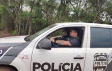 Operação Presença II deflagrada pela Polícia Civil em Santa Helena segue por tempo indeterminado