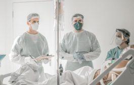 Secretaria da Saúde suspende cirurgias eletivas por 30 dias em todo o Paraná