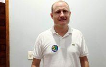 #ENQUETE realizada pelo Portal Terra das Águas em maio, já apontava vitória do prefeito Zado.