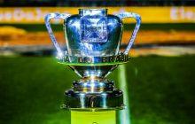 Copa do Brasil: veja os times classificados às quartas de final; sorteio será nesta sexta