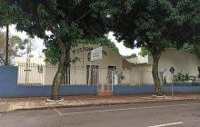 Santa Helena: Governador anuncia fechamento definitivo da carceragem da Delegacia de Polícia Civil