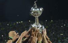 Conmebol define datas e horários das semifinais da Libertadores; veja o calendário