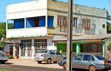Prefeitura interdita prédio na Vila Rica e dono pede ajuda ao Portal Terra das Águas