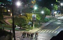 Depois de Criciúma, bandidos assaltam banco em Cametá, no Pará
