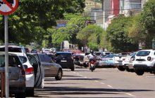 Comércio atende hoje (26) até mais tarde em Santa Helena