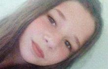 Menina morre após choque em cerca elétrica