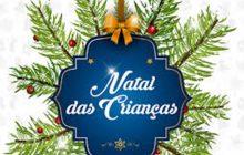 """CONSEG organiza mais uma Campanha """"Natal das Crianças"""" em Missal"""