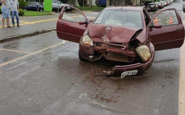 São Miguel: Criança morre após se afogar em açude e pais sofrem acidente ao tentar socorrer filho