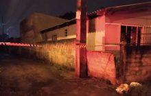 Homem é executado a tiros por falsos policiais