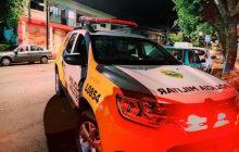 Covid-19: Fiscalização multa comércios e consumidores irregulares em Itaipulândia
