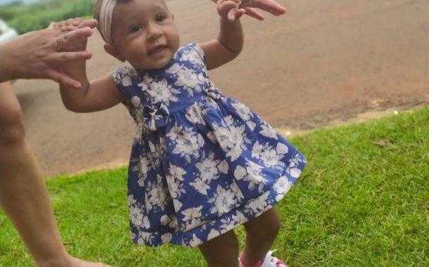 (WEB TV) Morte de bebê em Entre Rios do Oeste poderia ter sido evitada?
