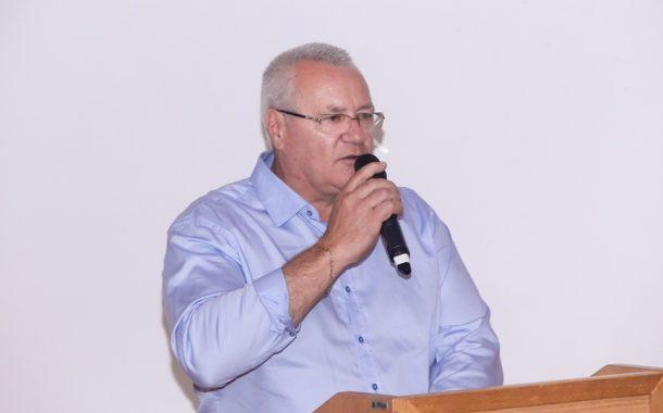 Prefeitos lindeiros vão reunir com diretoria da Itaipu para apresentar demandas regionais