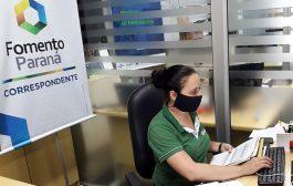 Acisa oferece créditos de até R$1,5 milhão a empresários de Santa Helena