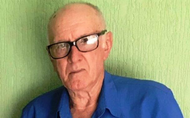 Buscas por idoso, morador de Missal, continuam e familiares não perdem a esperança