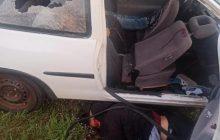 11 bandidos são mortos em confronto com a polícia