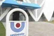 Unioeste vai retomar na próxima segunda-feira o ano letivo de 2020