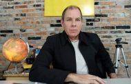 (WEB TV) No pior momento da Pandemia vereadores de Santa Helena vão à Curitiba fazer curso