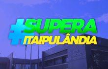 Itaipulândia: Publicado Edital para contratação de empresa para fornecimento e administração do cartão emergencial