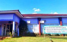 Em Itaipulândia Assistência Social realiza recadastramento dos benefícios municipais