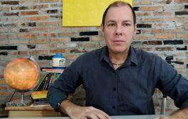 SANTA HELENA: Município abre Edital para contratar professores