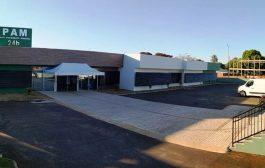 Santa Helena: Com UTI's cheias, secretária de Saúde faz apelo à população