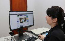 Carteiras de Identidade são emitidas apenas em casos emergenciais em Santa Helena