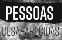 Bolsonaro assina Decreto que define atribuições na busca de pessoas desaparecidas