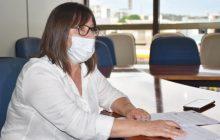 'Fura fila' na vacinação da Covid-19 é investigada em São Miguel do Iguaçu