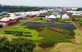 Coopavel cancela versão presencial do Show Rural de Cascavel 2021 devido à pandemia da Covid-19