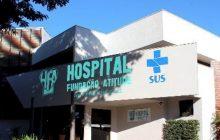 Hospital Fundação Atitude anuncia que não receberá mais pacientes