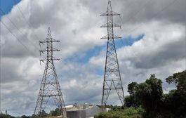Acisa operacionaliza adesão de consumidores à Cooperativa Paraná Energia
