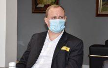 Zado envia Projeto de Lei à Câmara solicitando autorização para compra de vacinas