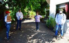 Entre Rios do Oeste: Setor de Endemias pede colaboração da população para combater a Dengue